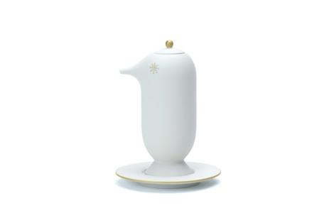 FORMA醤油差し(受皿付)鳥型.jpg
